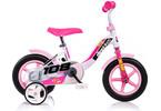 Bicykle 10