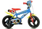 Bicykle 12