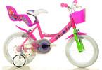 Bicykle 14