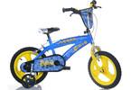 Bicykle 16
