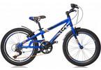 Bicykle 20
