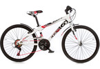 Bicykle 24