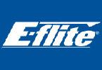 E - Flite