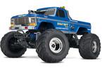 Elektro Monster trucky 1:10