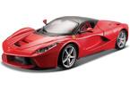 Ferrari 1:24
