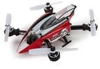 Hobby drony s kamerou
