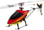 Vrtuľníky pre mierne pokročilých