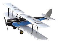 Lietadlá