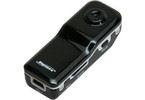 Mikro - kamery