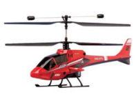 Vrtulníky,drony a multikoptéry