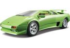 Bburago 1:18 Lamborghini Diablo