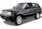 Bburago 1:18 Range Rover Sport