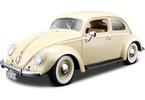 Bburago 1:18 Volkswagen Käfer-Beetle (1955)