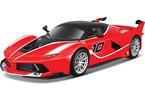 Bburago 1:24 Ferrari Racing FXX K