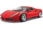 Bburago 1:24 Ferrari 488GTB