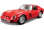 Bburago 1:24 Ferrari 250 GTO