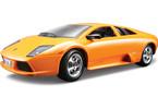 Bburago 1:24 Kit Lamborghini Murciélago (2001)