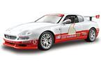 Bburago 1:24 Maserati Trofeo