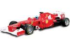 Bburago 1:32 Race Ferrari Scuderia