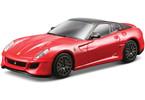 Bburago 1:43 Auto Ferrari