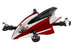 Blade Mach 25 FPV Racer BNF