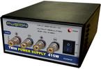 Fusion stabilizovaný zdroj 415W 230V/13.8V 30A