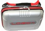 Kufr Fusion EVA univerzální pro volantový vysílač