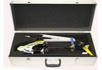 Kufr Fusion pro vrtulníky třídy 450-500