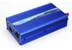 Síťový zdroj 240V/15V 250W (16A)
