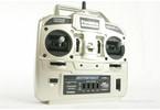 Skysport 4Y 2.4GHz FHSS R2004 4/4/0