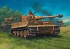 03116 - PzKpfw IV 'Tiger' I Ausf.E (1:72).
