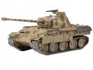 03171 - Kpfw. V Panther Ausg. G (1:72).