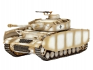 03184 - PzKpfw. IV Ausf.H (1:72).