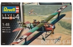03965 - Roland C.II (1:48)