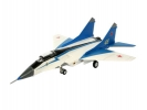 04007 - MiG-29 'The Swifts' (1:144).
