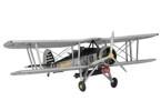04115 - Fairey Swordfish Mk.I/III (1:72).