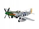 04148 - P-51D MUSTANG (1:72).