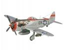 04155 - P-47 D Thunderbolt (1:72).