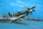 04164 - Spitfire Mk.V (1:72).