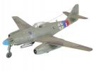 04166 - Messerschmitt Me 262 A-la.