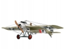 04188 - Fokker E.III.