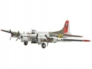 04283 - B-17G Flying Fortress (1:72).