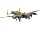 04300 - Avro Lancaster Mk.I/III (1:72).