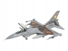 04363 - 'F-16 A Fighting Falcon (1:72).