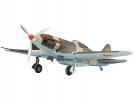 04372 - Soviet Fighter MiG-3 (1:72).