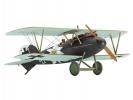 04684 - Albatros D.V (1:48).