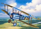 04747 - Sopwith Camel (1:28)