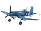 04781 - Vought F4U-1D Corsair (1:32)