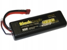 Black Magic LiPol Car 7.4V 4000mAh 35C Deans