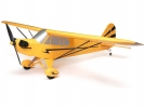 Clipped Wing Cub 1.2m PNP